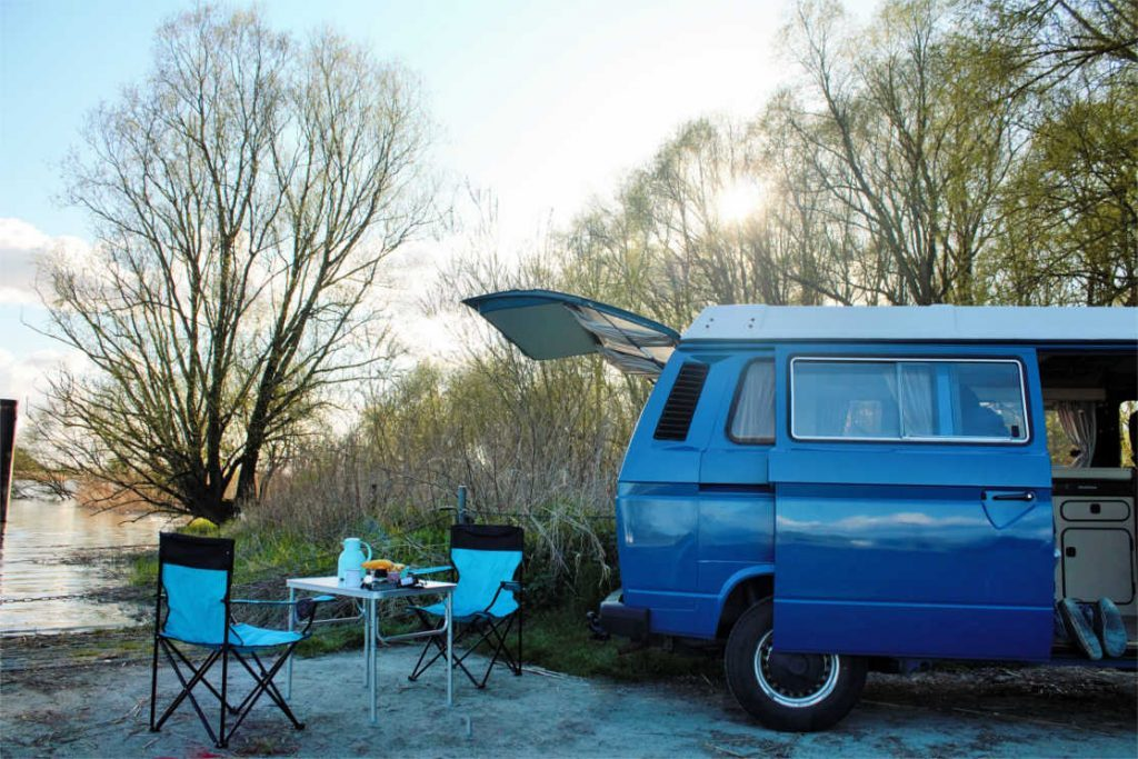 """Hein_VW_T3_Camping_See-1024x683-1024x683 VW Bus T3 """"Hein"""""""