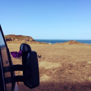IMG_0786-300x300 Erster Campingurlaub - unsere Tipps für eine tolle Zeit!