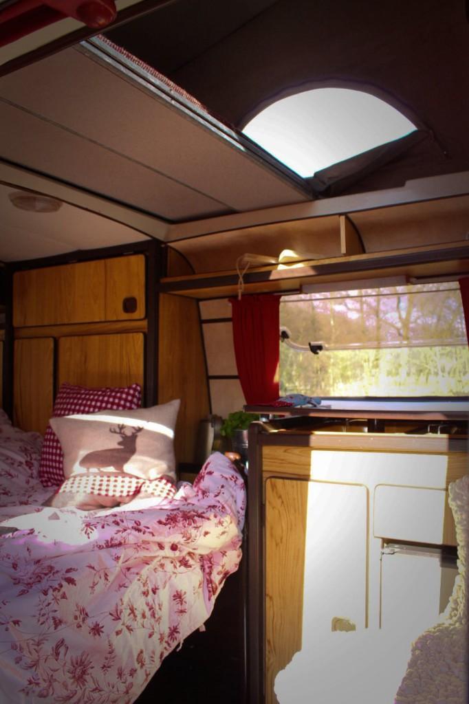 """Old-Honk-Klaas-VW-T3-Bulli-11-1-682x1024 VW Bus T3 """"Klaas"""""""
