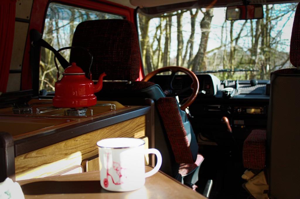 """Old-Honk-Klaas-VW-T3-Bulli-15-1-1024x682 VW Bus T3 """"Klaas"""""""