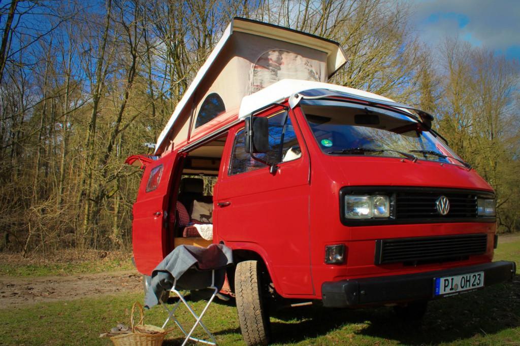 """Old-Honk-Klaas-VW-T3-Bulli-21-1-1024x682 VW Bus T3 """"Klaas"""""""