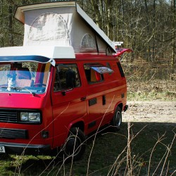 Old-Honk-Klaas-VW-T3-Bulli-3