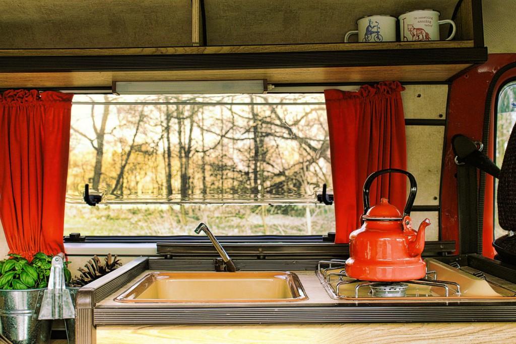 """Old-Honk-Klaas-VW-T3-Bulli-6-1-1024x682 VW Bus T3 """"Klaas"""""""