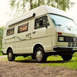 VW-LT-Hertha-Ansicht-Vorne-02-250x250 Preise
