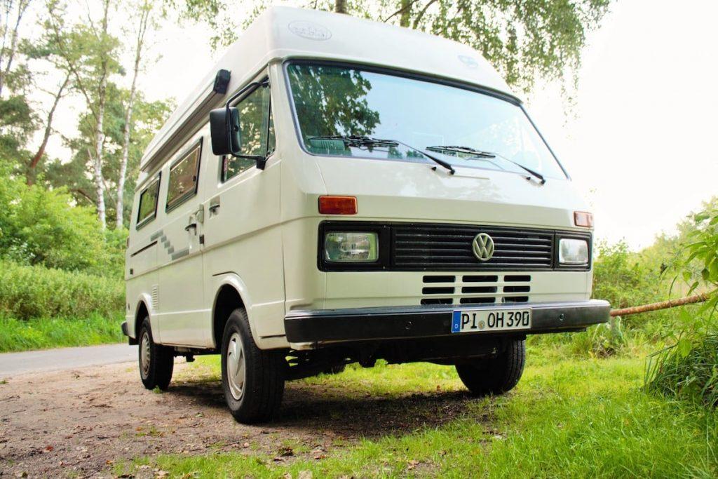 "VW-LT-Hertha-Ansicht-Vorne-1024x683 VW LT ""Hertha"""
