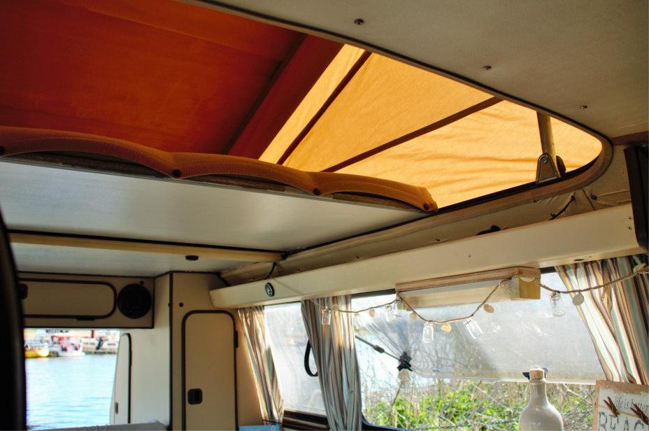 vw bus t3 mieten bulli mieten hamburg. Black Bedroom Furniture Sets. Home Design Ideas