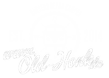 Hansen Retro Camper - Old Honk